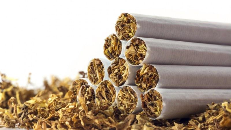 Полицията разби работилница за нелегални цигари в Столипиново