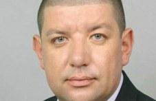 Кметът на Кричим декларира рекордни задължения, Архитект №1 - с допълнителен доход