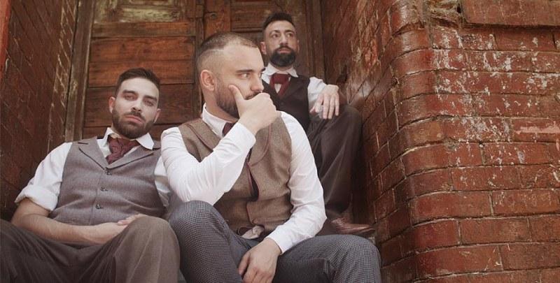 """СкандаУните момчета канят на концерт в """"Колодрума"""""""