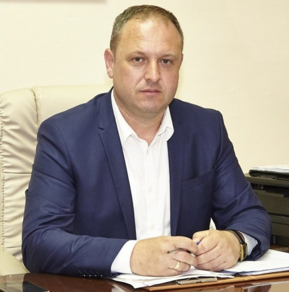 Заместник-кмет на Първомай се оттегля от поста си