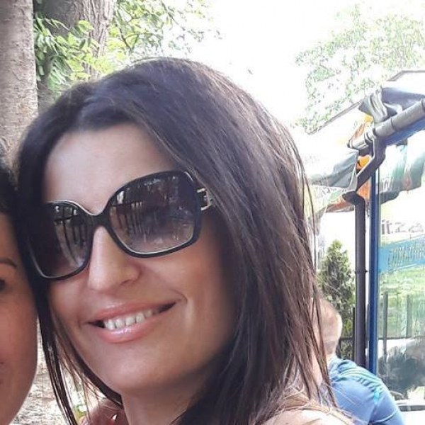 Поклон, българи! Парите за бъбречната трансплантация на Ваня от Сопот са събрани