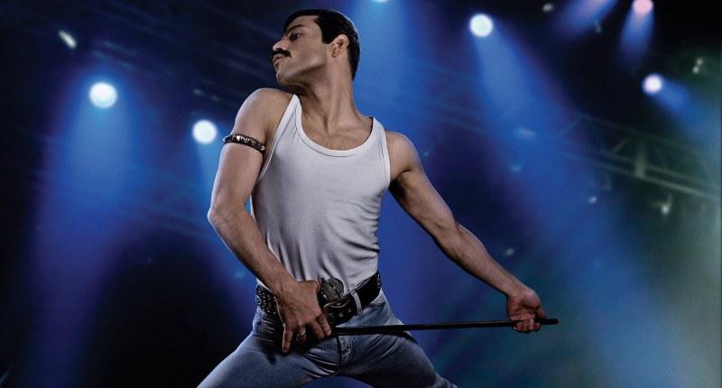 """С три музикални филма завършва 21-то издание на """"Филмови нощи във Филипополис"""""""