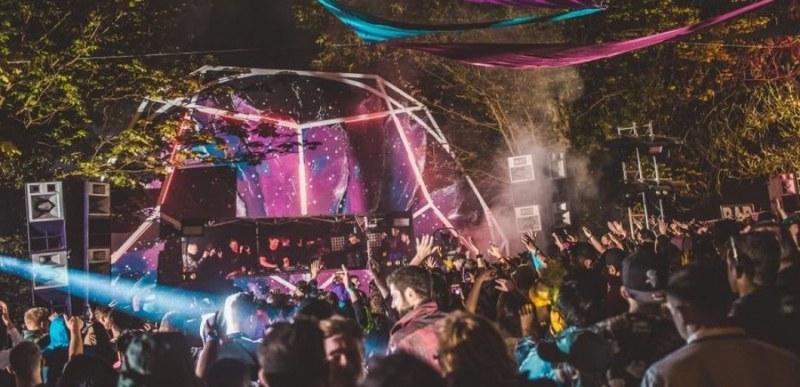 Новият Soul City Festival превръща Бунарджика в царство на музиката и изкуството