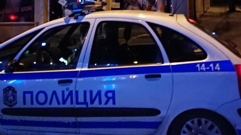 Трагедия край Раковски! Кола помете и уби възрастен велосипедист