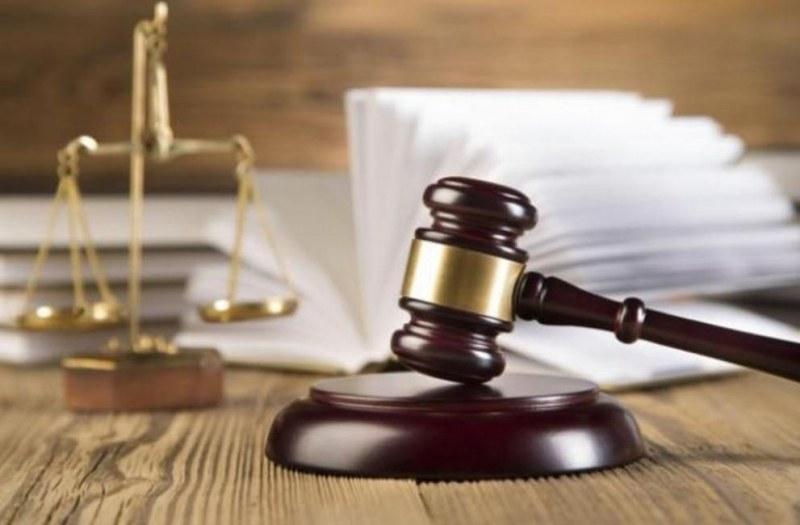 2,8 г. затвор за мъж, блъснал и убил дядо край Садово, след което избягал