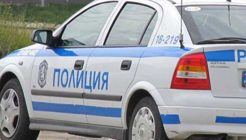 Пребиха възрастен мъж край Стамболийски, човекът е в болница с тежки травми