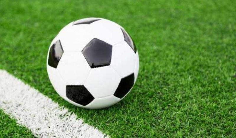 Футболен турнир в Сопот събира средства за деца в нужда