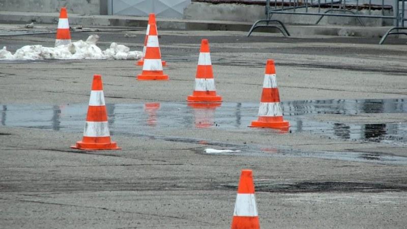 Кметът Тотев с нова идея за борба с джигитите в Пловдив, прави полигон за кормуване