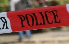 Отново меле! Четири коли се удариха в Пловдивско, петима са пострадали