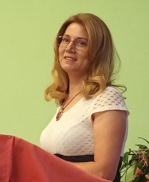 И социалистите в Хисаря издигнаха своя кандидат за кмет