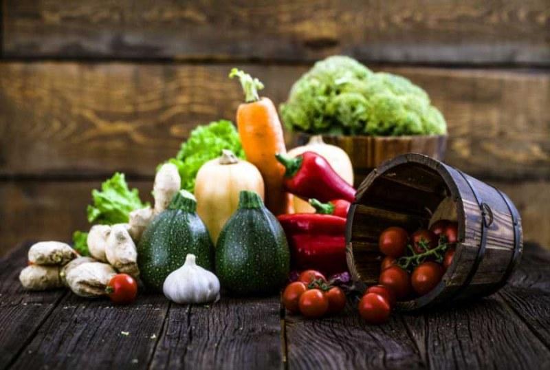 """""""БиоТрапеза"""" представя натуралната здравословна храна от района на Хисаря"""