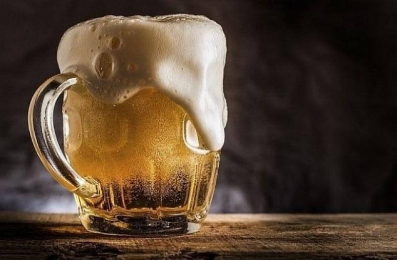 Две денонощия до бирения фестивал в Раковски, очакват ни музика и качествено пиво