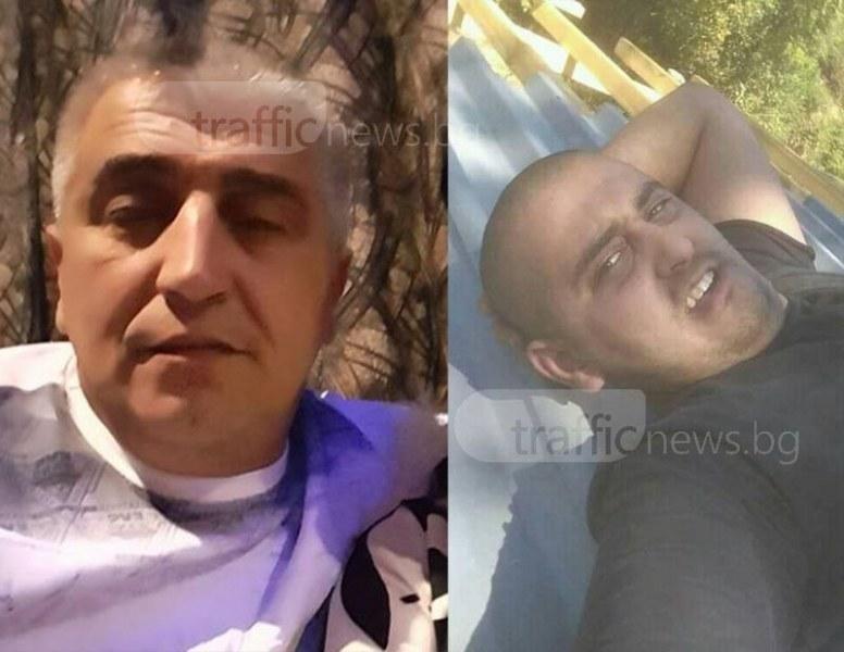 Ще се признаят ли за виновни днес в съда баща и син Боюклиеви, които убиха съдружника си край Асеновград?