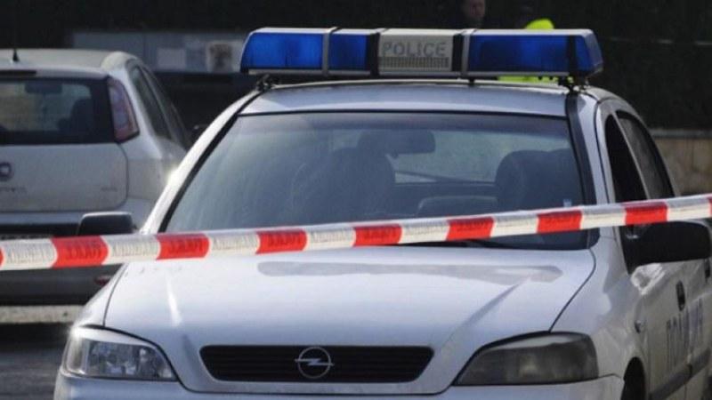 Катастрофа в Пловдив изпрати петима души в болница