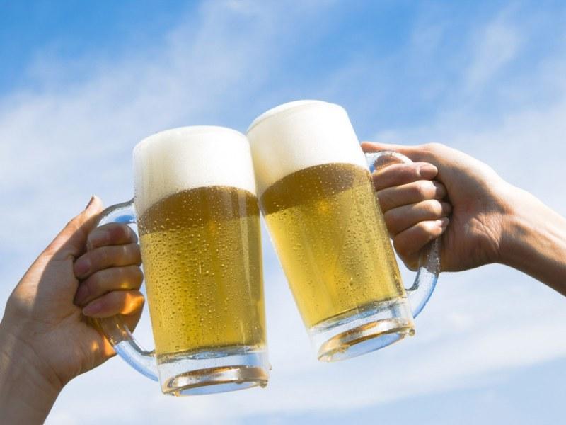"""Започва фестивалът на бирата в Раковски, оркестър """"Орфей"""" повежда хорото"""