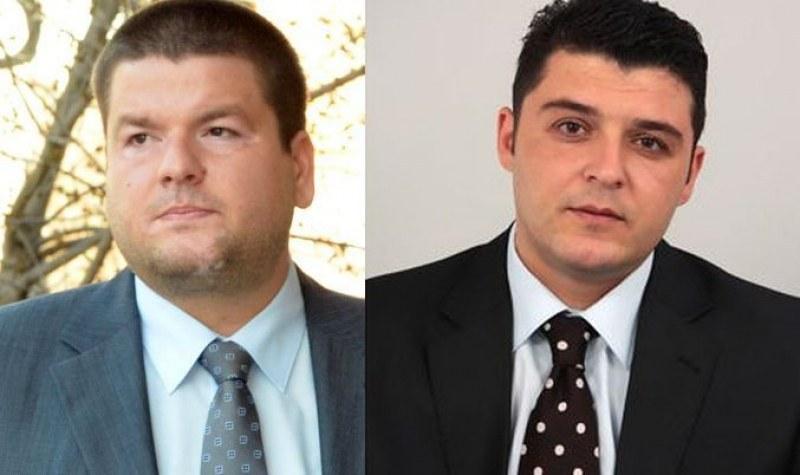 """АБВ и БСП заедно на избори в община """"Родопи"""" – кой ще бъде кандидатът им за кмет?"""