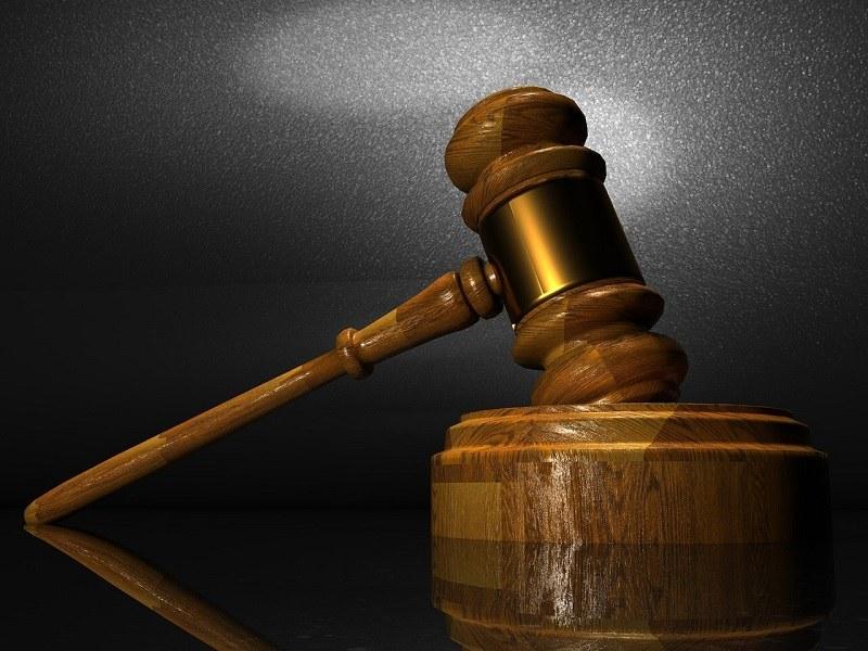 Осъдиха безработен асеновградчанин на пробация, не плащал издръжка на децата