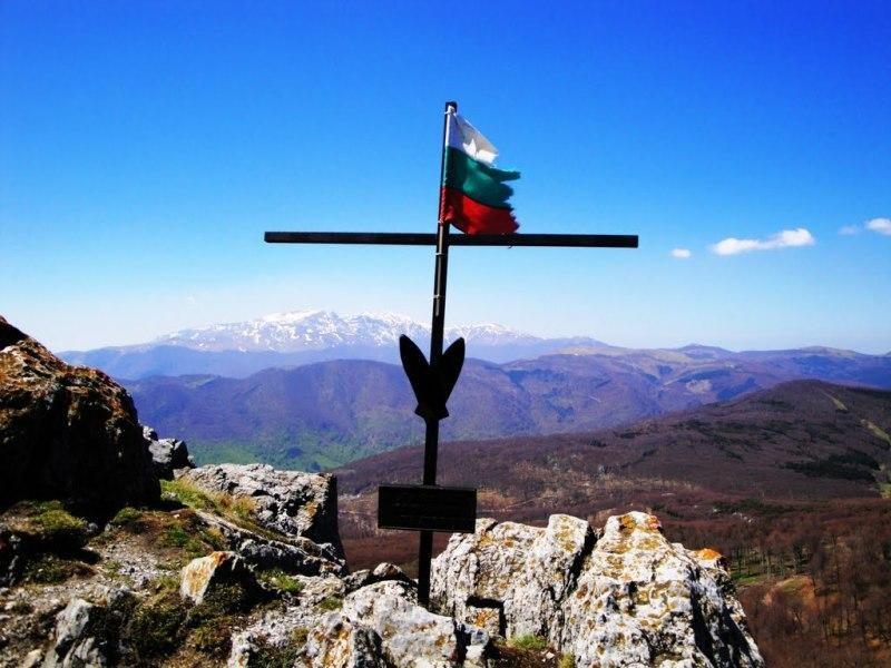 """Асеновградски планинари изкачват връх """"Исполин"""", искате ли да се запишете?"""