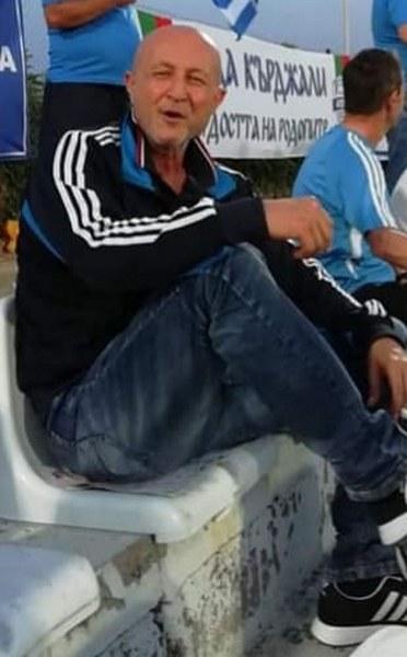 Пловдивски лекари спасиха мъж с рядък агресивен карцином на гърдата