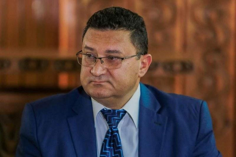 ВМРО - Сопот номинира бивш кмет на града за предстоящите избори