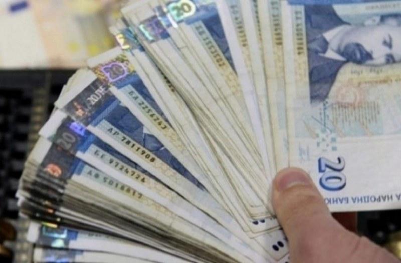 Арестуваха жена от село край Стамболийски, задигнала пари с измама от възрастни хора в Пловдив