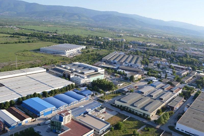 Започва голямата разпродажба! Военните обявиха на търг 130 дка край Пловдив на безценица