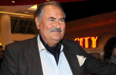 Почина известният общественик и политик Жорж Ганчев