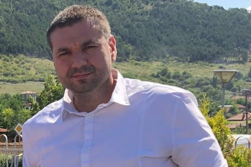 ГЕРБ в Калояново номинира млад бизнесмен за кметския стол през есента