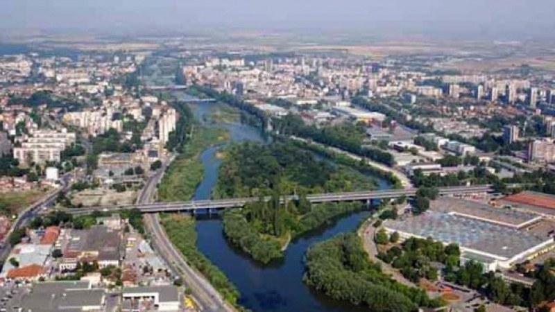 Затварят част от булевард заради събитие на Пловдив 2019
