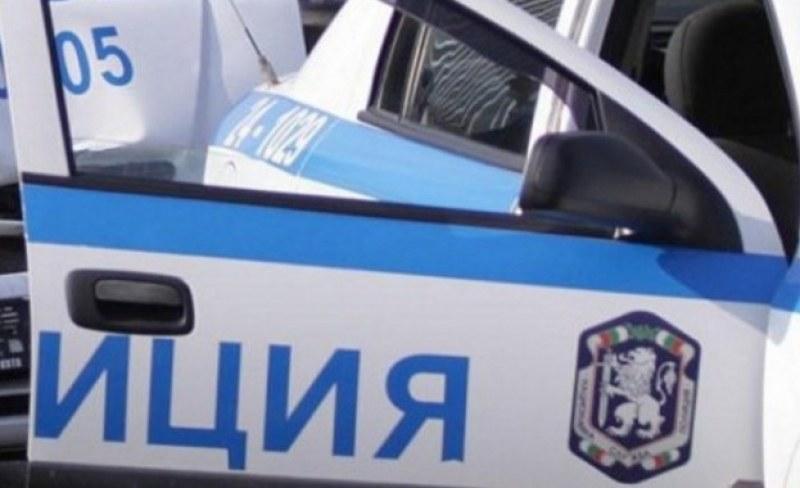 """Допълнителни полицейски екипи обхождат Асеновградско, Първомайско и община """"Марица"""""""