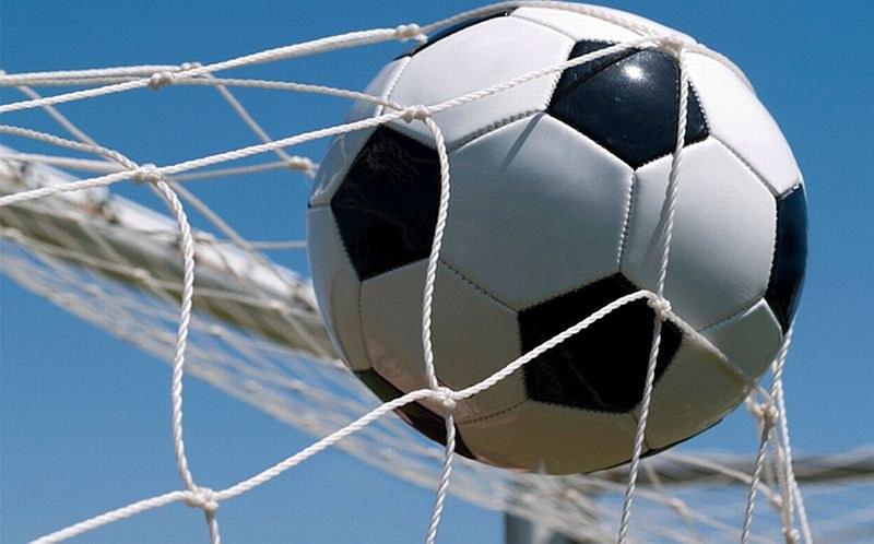 Футболни фенове от Асеновград, Хисаря, Карлово и Сопот играят благотворително за деца в нужда