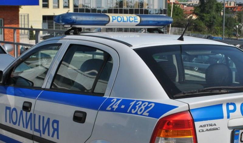 Лош късмет! Обраха два пъти един и същи магазин в Пловдив