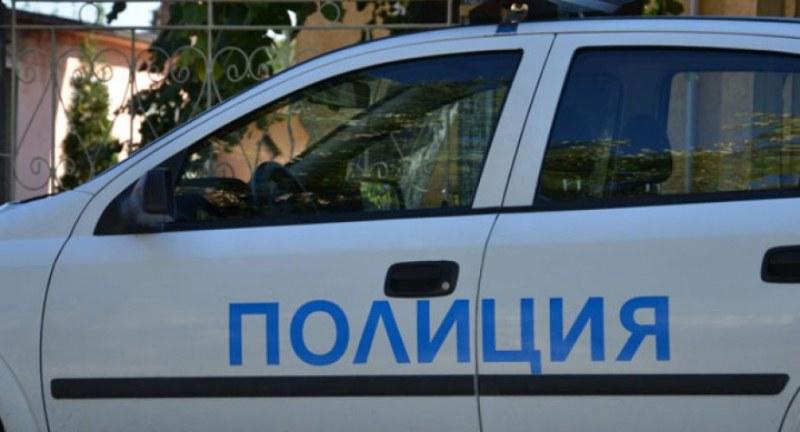 Мобилни екипи на полицията посещават села в Брезовско през септември