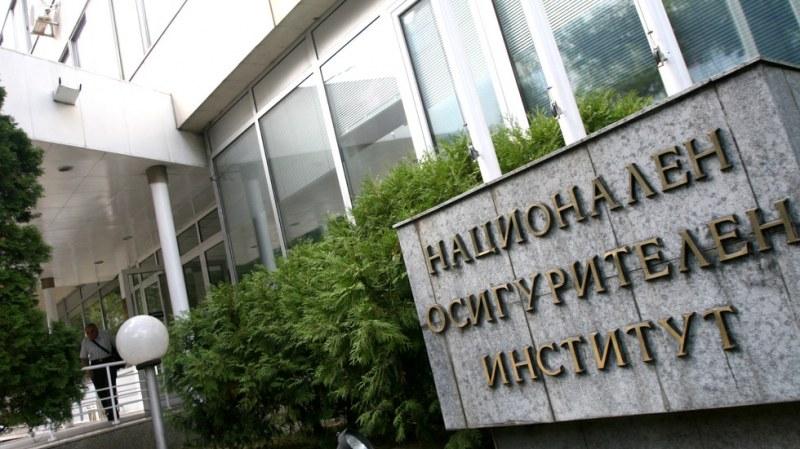 Мобилни експерти на НОИ обясняват в Перущица правилното изчисляване на пенсиите