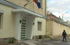 Бизнесът с дрогата процъфтява в Пловдивския затвор, дилърите трупат състояние, докато лежат на топло