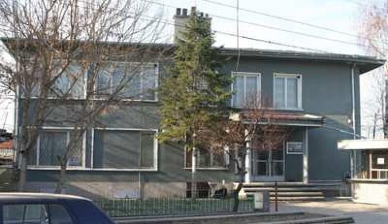 Нов шеф оглави полицията в Раковски