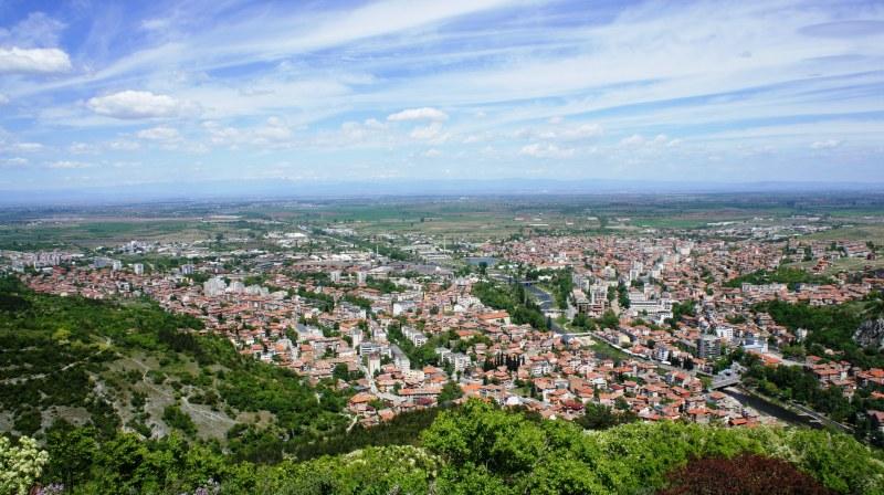 Да изчистим Асеновград заедно! Градът става част от националната кампания