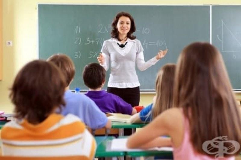 28 незаети места за учители в Асеновградско на прага на учебната година, търсят се и десетки работници