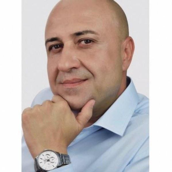 Бизнесмен и баща на три деца е кандидатът на НФСБ и ВМРО за кмет на Община Асеновград