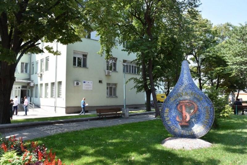 Пловдивска болница обявява безплатни белодробни прегледи през септември, запишете се