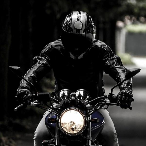 Пловдив и Асеновград отбелязват Деня в памет на загиналите мотоциклетисти