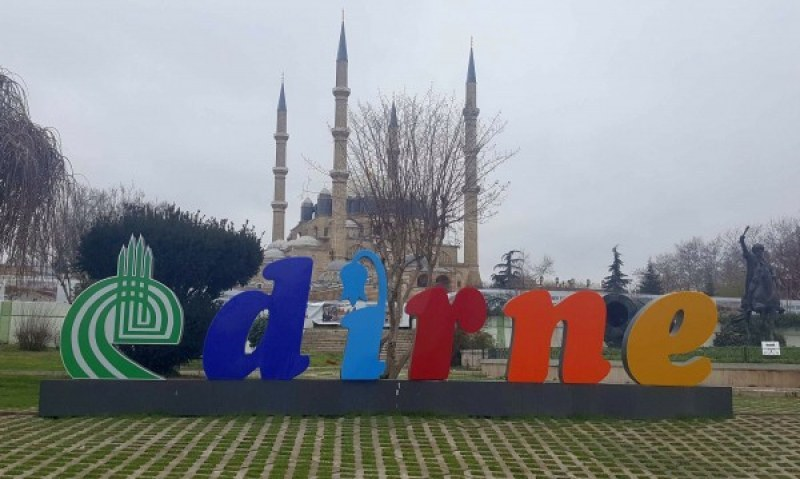 Родители на шопинг туризъм: Тетрадки и раници наполовина по-евтини в Одрин