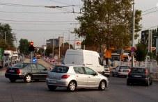 """100 дни след първата копка на """"Кукленско шосе"""" вместо готов булевард, правят нов проект"""
