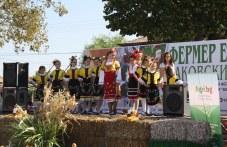 """""""Фермер Експо Раковски"""" - елитни животни, фермерска храна, занаяти и самобитен фолклор в името на традицията"""