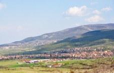 Жителите на село Първенец готвят блокада на околовръстния път на Пловдив
