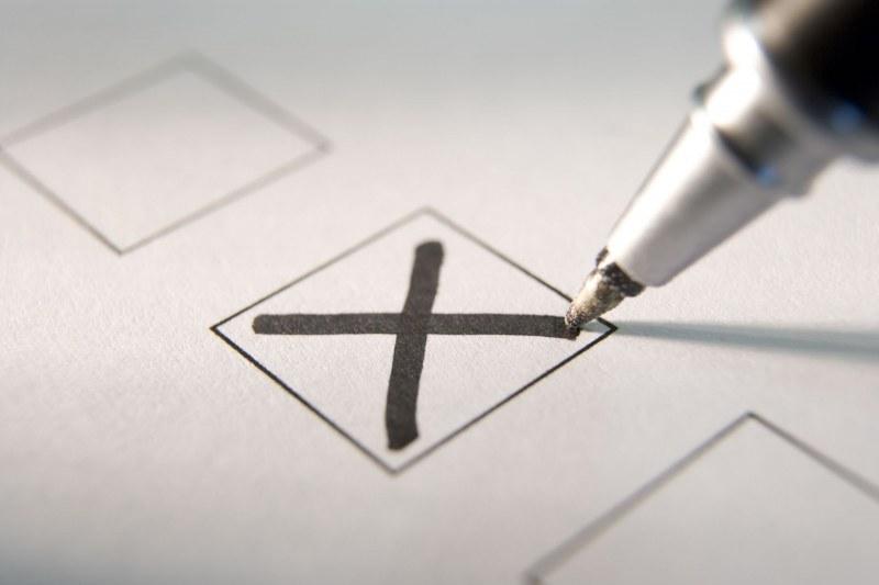 13 партии и 7 коалиции се борят за властта в Асеновградско на предстоящите избори