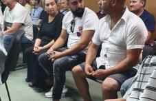 Турчин, жертва на полицейски рекет в Пловдив и Раковски: Взеха парите от сватбата на дъщеря ми