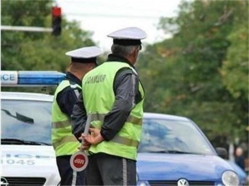 Дрогирани шофьори кръстосват улиците в Асеновград и Пловдив, хванаха ги