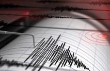 Земетресение разклати Пловдивско, епицентърът - край Белозем