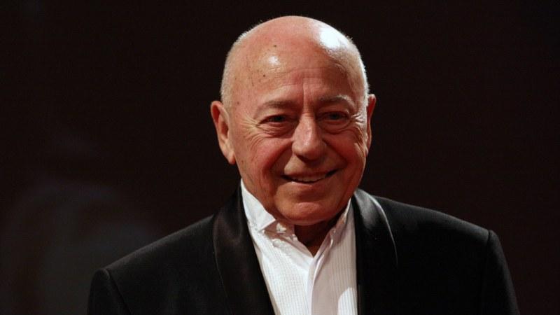 Почитат 80-годишнината от рождението на Тодор Колев с концерт, спомени и разкази от първо лице в Драмата